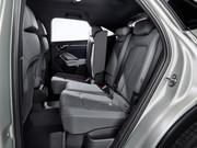 2020-Audi-Q3-Sportback-24