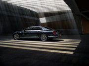 2020-Bentley-Flying-Spur-17