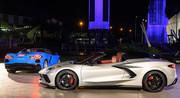 2020-Chevrolet-Corvette-Stingray-convertible-14