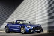 Mercedes-AMG-GT-R-Roadster-4