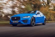 2020-Jaguar-XE-Reims-Edition-11