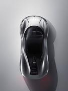 2021-Lotus-Evija-12