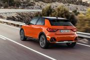 2020-Audi-A1-Citycarver-2