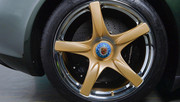 Porsche-Carrera-GT-restored-4