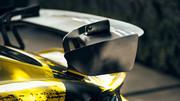 Porsche-718-Cayman-GT4-Clubsport-2