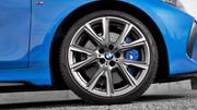 2020-BMW-1-Series-32
