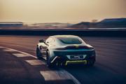 2020-Aston-Martin-Vantage-AMR-2