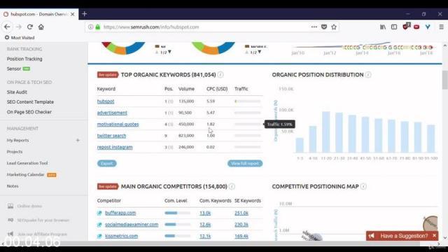 [Image: Learn-Top-Digital-Marketing-Tools.jpg]
