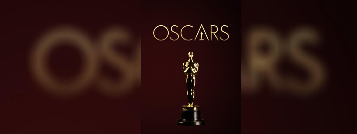 Oscary 2020. Typowanie zwycięzców