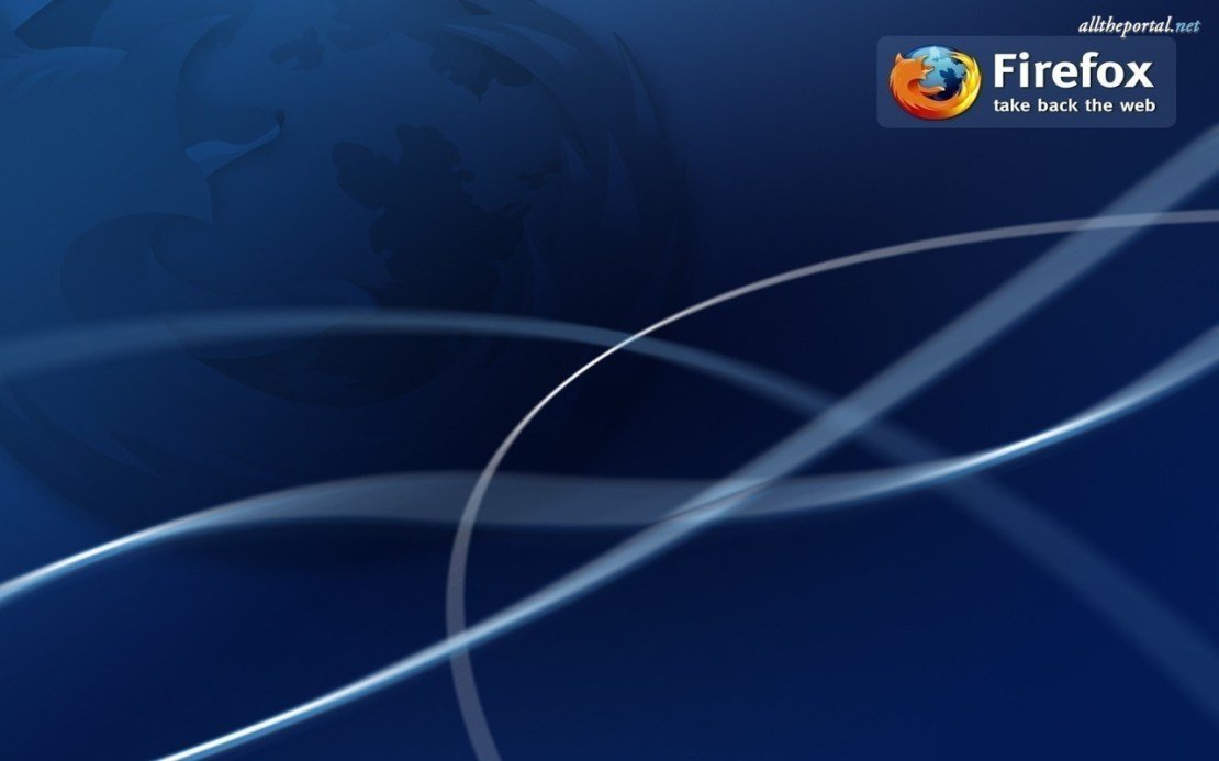 ALLTHEPORTAL-NET-Wallpapers-various-pack-computers-and-informatique-linux-windows-mac-hack-496