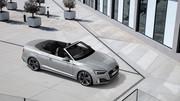2020-Audi-A5-Audi-S5-45