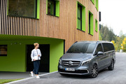 2020-Mercedes-Benz-V-Class-10