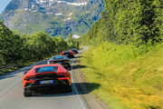 Lamborghini-Huracan-Evo-expedition-21