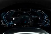 2020-BMW-7-Series-44