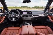 2020-BMW-X7-119