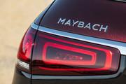 2020-Mercedes-Maybach-GLS-30