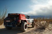 Ford-Bronco-R-5