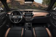 2021-Chevrolet-Trailblazer-7