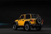Jeep-Wrangler-Rubicon-Mopar-edition-9