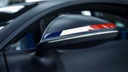Bugatti-Chiron-Sport-110-Ans-Bugatti-9