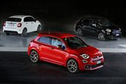 2020-Fiat-500-X-Sport-11
