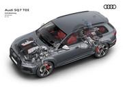 2020-Audi-SQ7-TDI-16