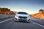 2020-BMW-8-Series-Gran-Coupe-63