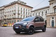 Fiat-Panda-Trussardi-1