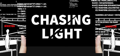 Chasing Light for PC