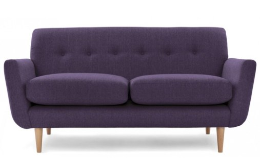 SMM-Sofa2Seater-040