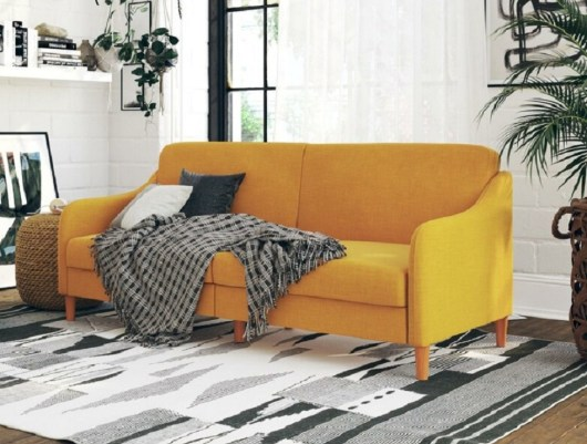 SMM-Sofa2Seater-056