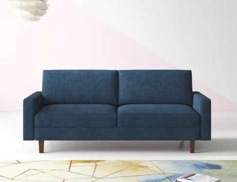 SMM-Sofa2Seater-062