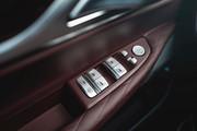 2020-BMW-7-Series-91