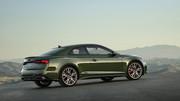 2020-Audi-A5-Audi-S5-86