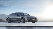 2020-Audi-S7-6