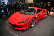 Ferrari-F8-Tributo-12
