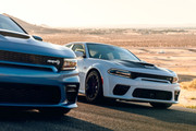 2020-Dodge-Charger-39