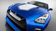 Nissan-GT-R-50th-Anniversary-Edition-11