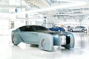 Rolls-Royce-103-EX-11