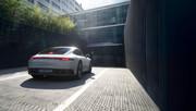 2020-Porsche-911-Carrera-4-15