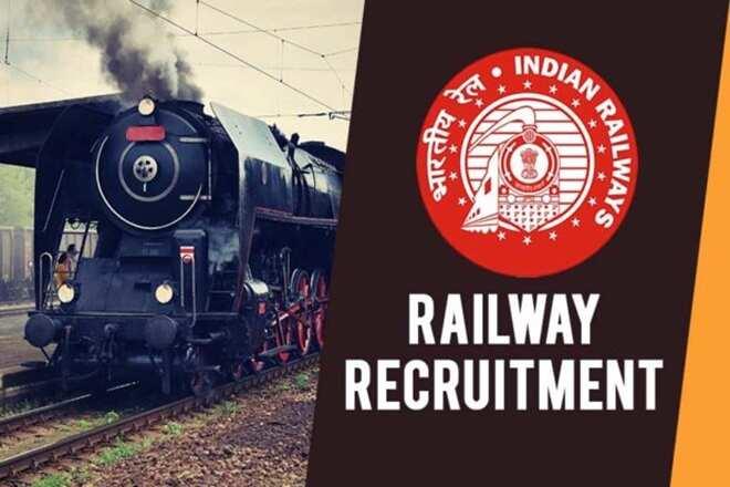 Railway Recruitment, Img Src: Financial Express