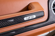 Mercedes-AMG-G-63-Brabus-G-V12-900-1