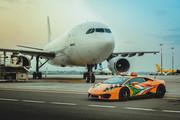 Lamborghini-Hurac-n-RWD-Follow-Me-at-Bologna-Airport-8