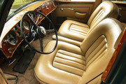 Bentley-S2-Continental-Flying-Spur-4