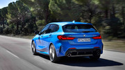 2020-BMW-1-Series-31
