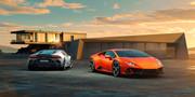 2020-Lamborghini-Hurac-n-EVO-1