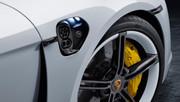 Porsche-Taycan-gets-32-000-applications-11