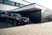 BMW-X4-by-AC-Schnitzer-16