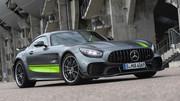 2020-Mercedes-AMG-GT-R-PRO-16