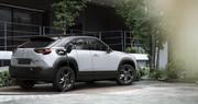 2020-Mazda-MX-30-23